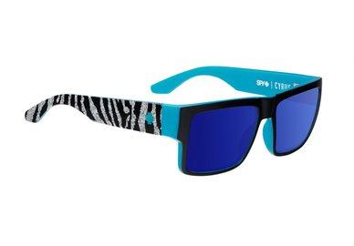 SPY sluneční brýle CYRUS Ken Block