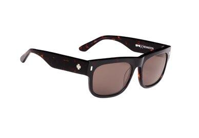 SPY sluneční brýle HENNEPIN Dark Tort