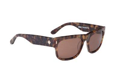 SPY sluneční brýle HENNEPIN Desert Tort