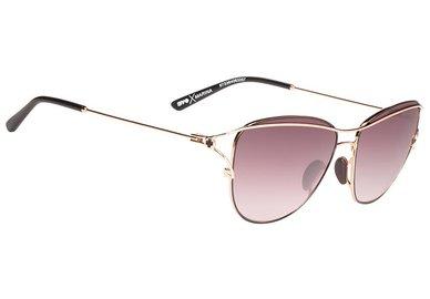 SPY Sluneční brýle MARINA Rose Gold