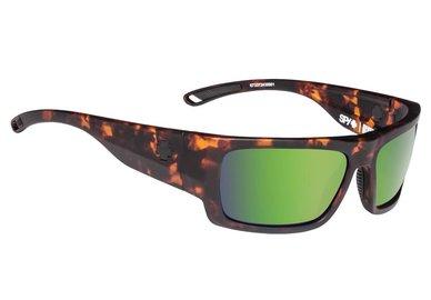 SPY sluneční brýle ROVER Matte Camo - polar
