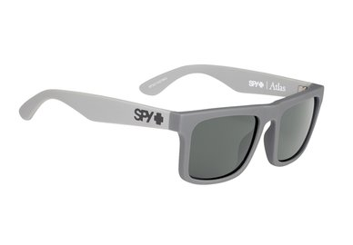 SPY Sluneční brýle ATLAS Grey Scale