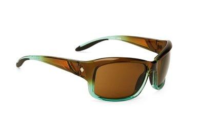 SPY cyklistické brýle LIBRA Mint Chip