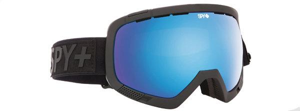 SPY Lyžařské brýle PLATOON - Supreme
