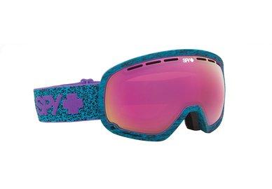 SPY Lyžařské brýle MARSHALL - Neon Winter