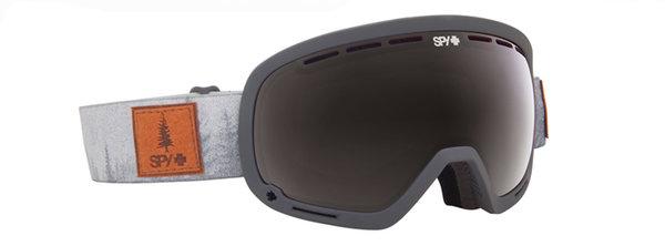 SPY Lyžařské brýle MARSHALL - SPY+ Danny Larsen / Black Mirror