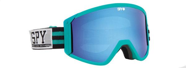 SPY Lyžařské brýle RAIDER - Chairlift / Blue