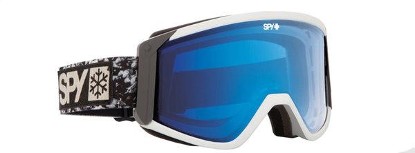 SPY Lyžařské brýle RAIDER - SPY+ Pow