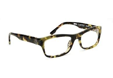 SPY dioptrické brýle CARTER Vintage