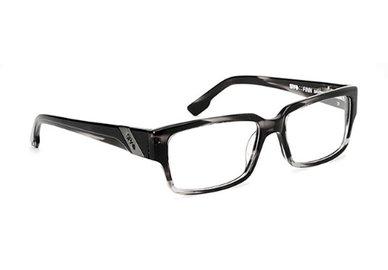 SPY dioptrické brýle FINN - Black Tort