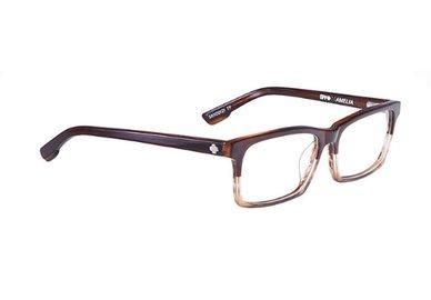 SPY dioptrické brýle Amelia - Terra Fade