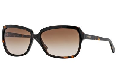 Sluneční brýle Vogue VO 2660S W65613