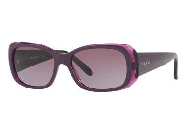 Sluneční brýle Vogue VO 2606S 24098H