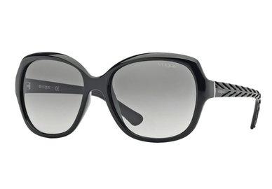 Sluneční brýle Vogue VO 2871S W44/11