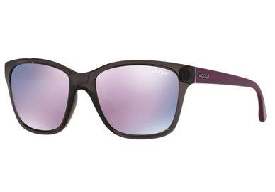 Sluneční brýle Vogue VO 2896S 19055R