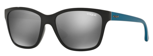 Sluneční brýle Vogue VO 2896S W44/6G