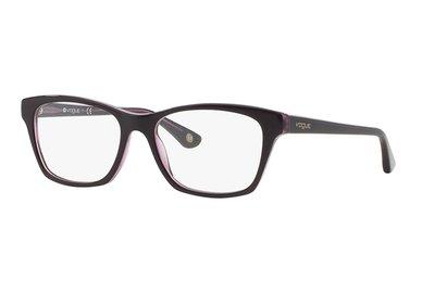 Dioptrické brýle Vogue VO 2714 1887