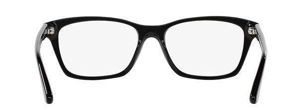 Dioptrické brýle Vogue VO 2714 W44 Dioptrické brýle Vogue VO 2714 W44 ... 91a4db0ad71