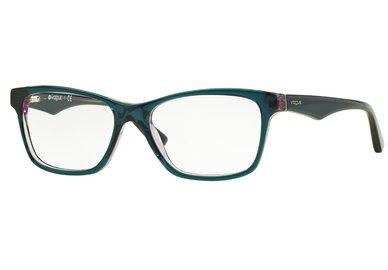 Dioptrické brýle Vogue VO 2787 2267