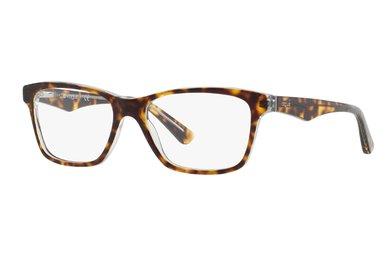 Dioptrické brýle Vogue VO 2787 1916