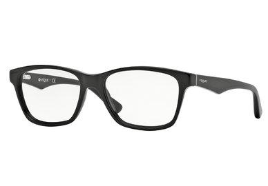 Dioptrické brýle Vogue VO 2787 W44
