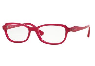 Dioptrické brýle Vogue VO 2958 2309