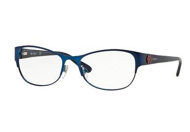 Dioptrické brýle Vogue VO 3973 964S