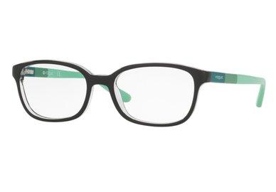 Dioptrické brýle Vogue VO 5069 W827