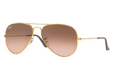 Sluneční brýle Ray Ban RB 3025 9001A5