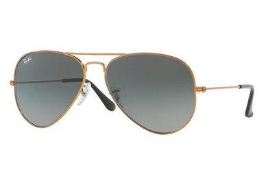 Sluneční brýle Ray Ban RB 3025 197/71