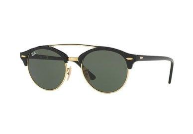 Sluneční brýle Ray Ban RB 4346 901