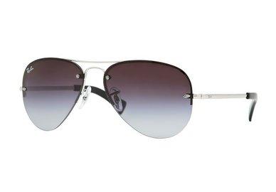 Sluneční brýle Ray Ban RB 3449 003/8G