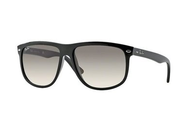 Sluneční brýle Ray Ban RB 4147 601/32