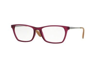 Dioptrické brýle Ray-Ban RX 7053 5526