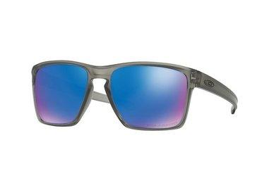 Sluneční brýle Oakley OO9341-03 - polarizační