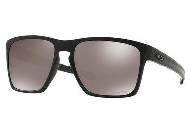 Sluneční brýle Oakley OO9341-15 - polarizačné