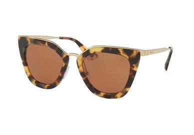 Sluneční brýle Prada PR53SS 7S06N0