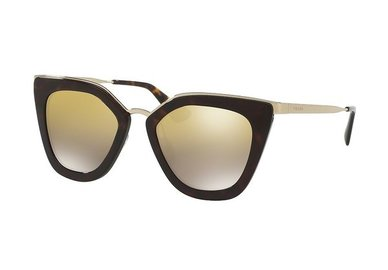 Sluneční brýle Prada PR53SS 2AU6O0