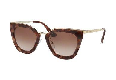 Sluneční brýle Prada PR53SS UE00A6