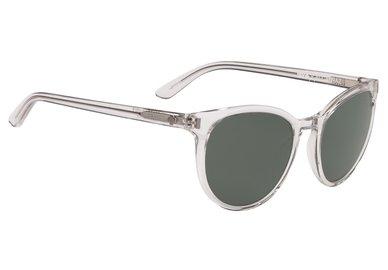 SPY sluneční brýle ALCATRAZ Bare Crystal