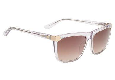 SPY sluneční brýle EMERSON Bare