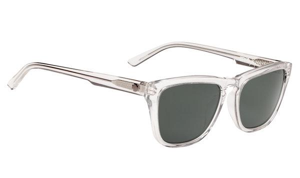 SPY sluneční brýle HAYES Bare Crystal