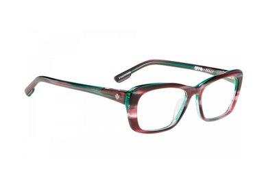 SPY dioptrické brýle DOLLY Green