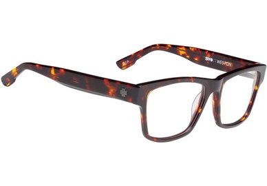SPY dioptrické brýle WESTON Classic Camo