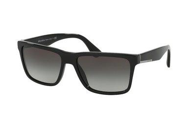 Sluneční brýle Prada PR19SS 1AB0A7