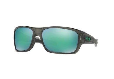 Sluneční brýle Oakley OO9263-09 - polarizační
