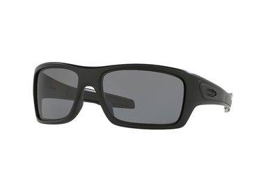 Sluneční brýle Oakley OO9263-07 - polarizační