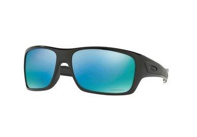 Sluneční brýle Oakley OO9263-14 - polarizační