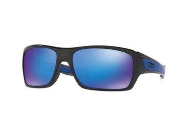 Sluneční brýle Oakley OO9263-05