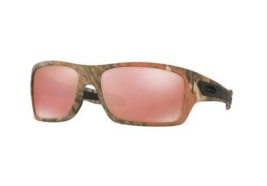 Sluneční brýle Oakley OO9263-28